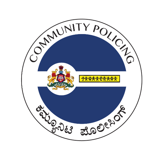 Evaluate the progress of your community policing initiative