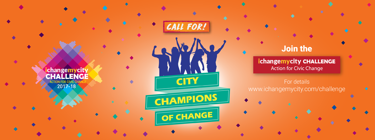 civic_change_banner_R3